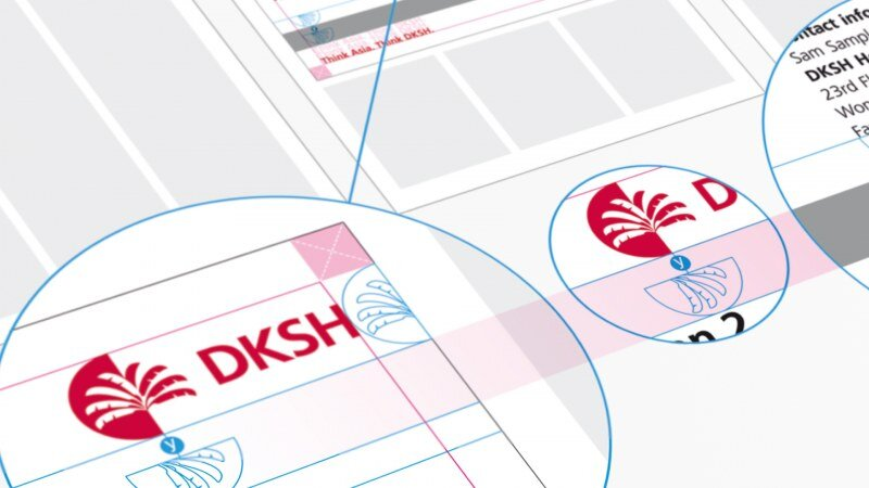 DKSH Guideline