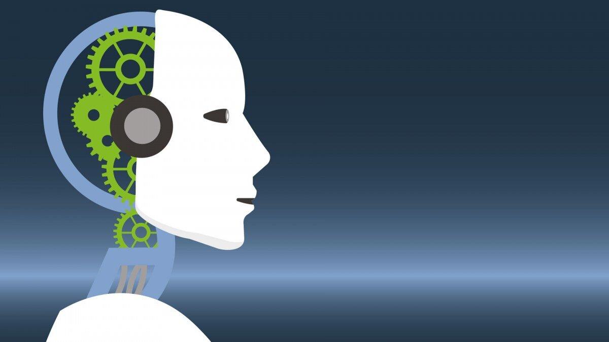 Kulturforum Künstliche Intelligenz