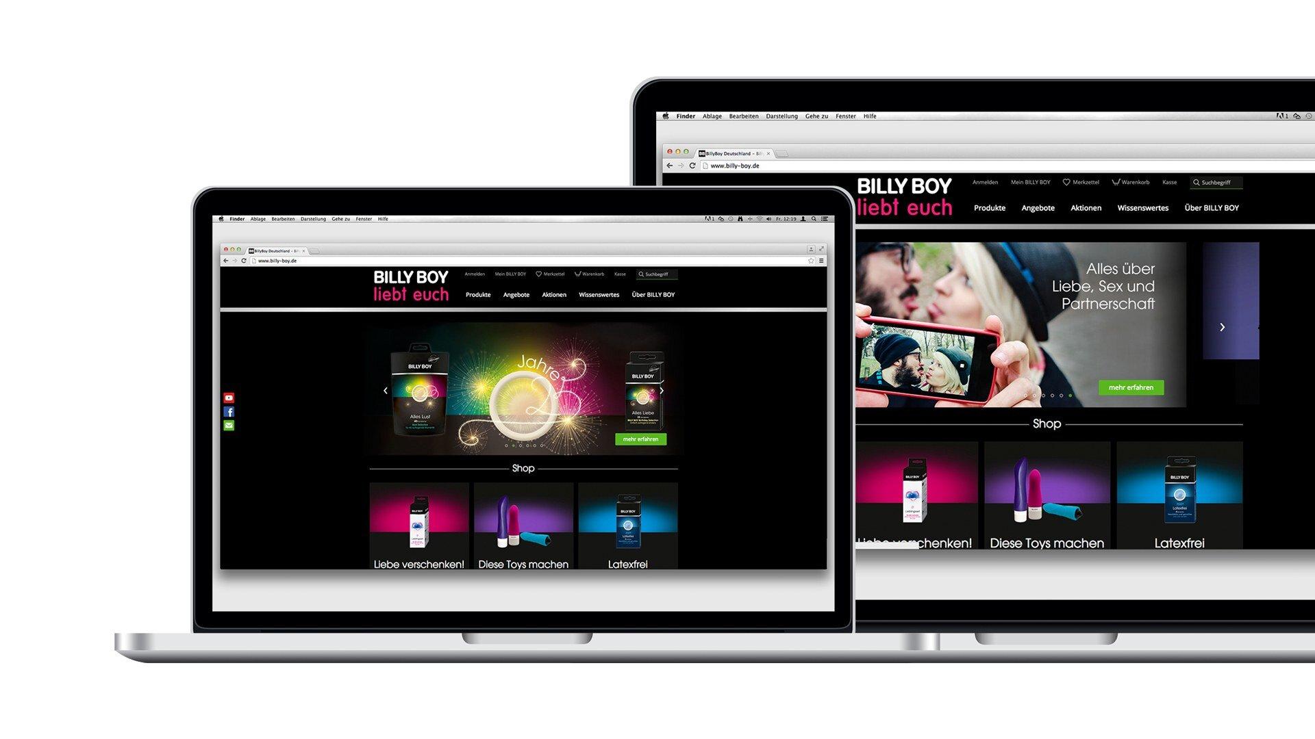 Beispiele aus dem Relaunch der Webseite.jpg