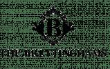 Logo Brettinghams