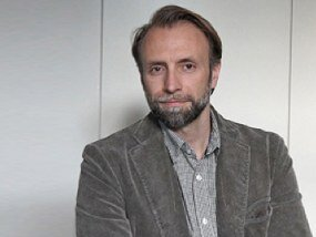 Robert Körtge, Designer